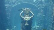 Те, що вчені знайшли на дні океану, зруйнує всі стародавні міфи