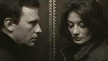 5 речей, якими чоловіки повільно вбивають своїх дружин