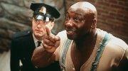 10 фільмів, які хочеться забути, щоб насолодитися ними заново