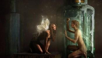 Любовний гороскоп: причини самотності кожного знаку Зодіаку