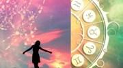 Знаки Зодіаку, у яких осінню здійсниться мрія