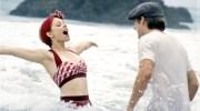 10 фільмів про кохання, яке не висловити словами