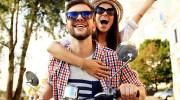 5 речей, які потрібно зробити з чоловіком, перш ніж виходити за нього заміж