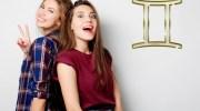 Чому Близнюки стають кращими друзями частіше, ніж інші знаки?