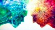 Чому сильні люди притягують складні відносини?
