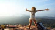 5 думок, які миттєво змусять тебе почуватися щасливішим