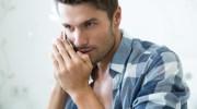 Що робити, якщо чоловік бреше? 3 причини чоловічої брехні