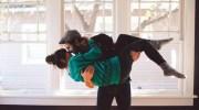 9 способів дізнатися, що насправді чоловік до тебе відчуває