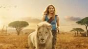 Сімейні фільми, які ідеально підійдуть для перегляду на вихідних