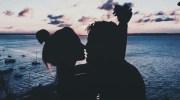Якщо хочете когось любити, то любіть по-справжньому