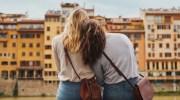 7 ознак того, що ваша найкраща подруга стала вам сестрою
