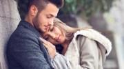 9 доказів того, що ваш чоловік зберігає вам вірність
