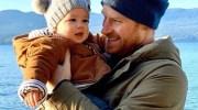 15 милих татусів, які змусять вас розчулитися