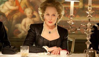 10 сильних фільмів про жінок, які стали прикладом для наслідування