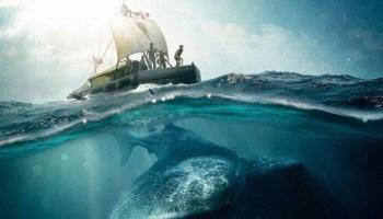 Кращі історичні фільми про захоплюючі пригоди