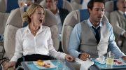 10 комедій, які піднімуть настрій навіть в похмурий день