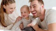 Чи можна народжувати другу дитину, якщо з квартирою оказія