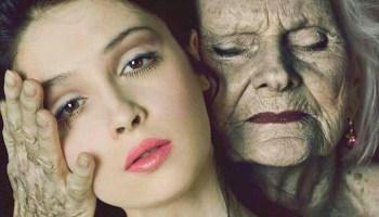 8 звичок, які прискорюють процес старіння