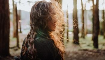 Закон тяжіння: як знайти любов, про яку ви мрієте