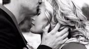 Тримайтесь за чоловіка, який ніколи не дозволить вас образити…