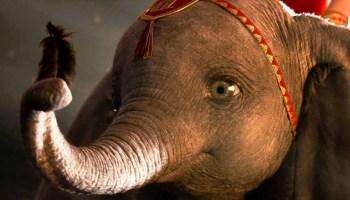 10 фільмів, які варто подивитися з дітьми