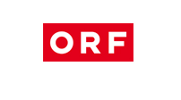 03_orf