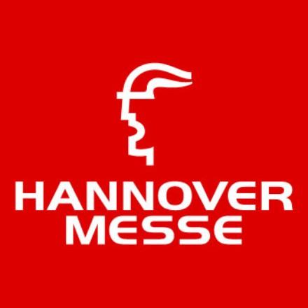 Erfahren Sie mehr über Leichtbaulösungen auf der Hannover Messe