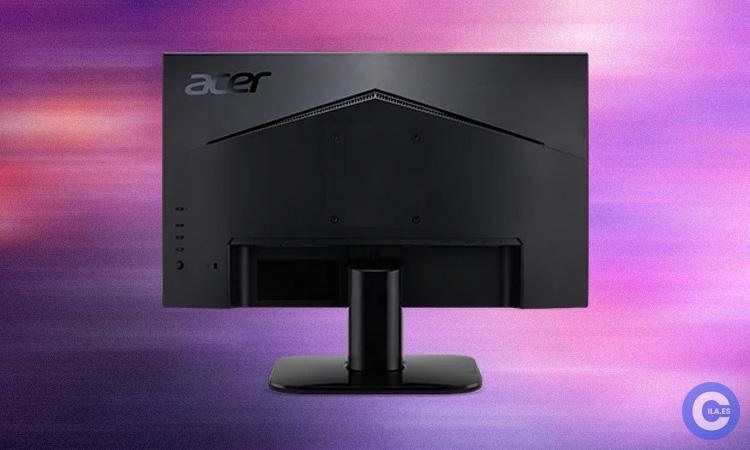 Acer KA272A