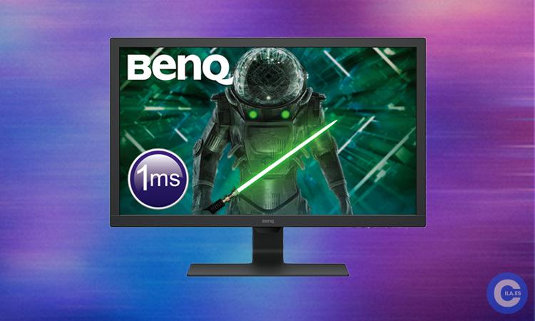 BenQ GL2780 27