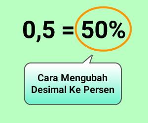 cara+mengubah+desimal+ke+persen