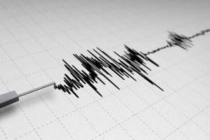 Terremoto 2,9 nel potentino, scossa avvertita anche nel salernitano