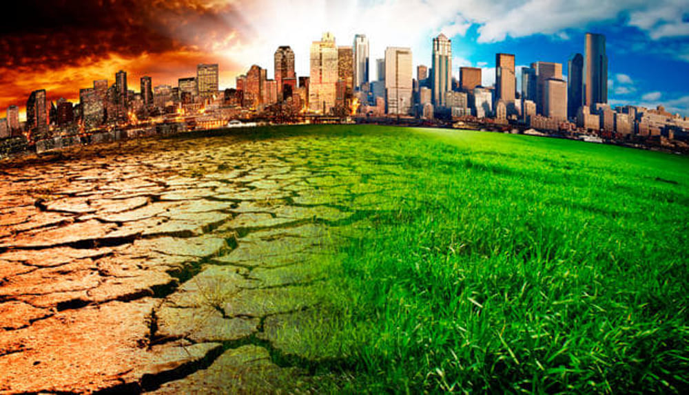 """cambiamenti climatici 2 - Paestum, mostra  """"Poseidonia città d'acqua: archeologia e cambiamenti climatici"""", dal 4 ottobre 2019"""