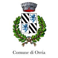 Comune-di-Orria