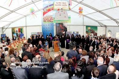 bookfair2011 (2)