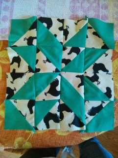 http://www.thequiltladies.com/2014/06/star-quilt-block-pattern-for-you.html?utm_source=feedburner&utm_medium=feed&utm_campaign=Feed:+TheQuiltLadiesBookCollection+(The+Quilt+Ladies+Book+Collection)&m=1