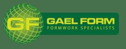 Gaelform Logo
