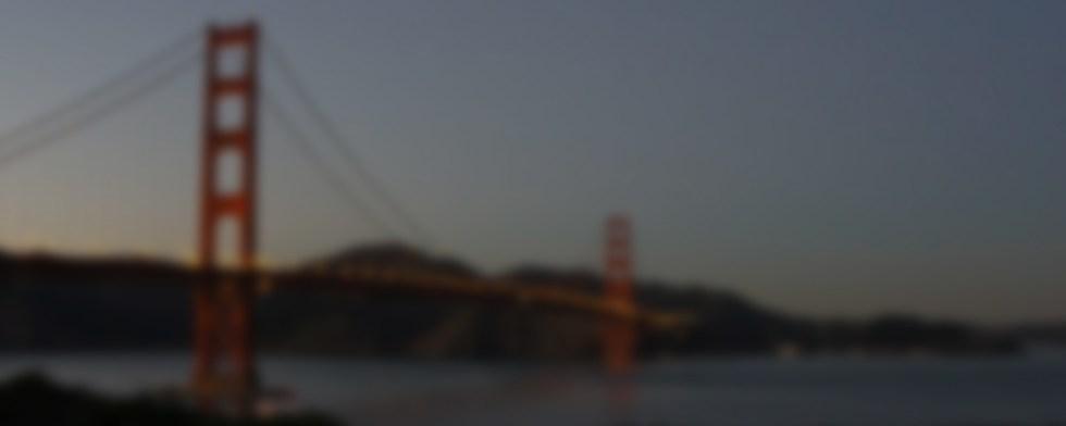 bridged-slide.jpg
