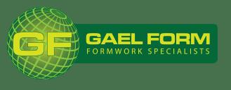 gaelform_logo