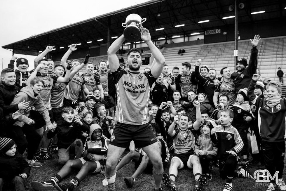 leinster_cilles_celebrate_BW