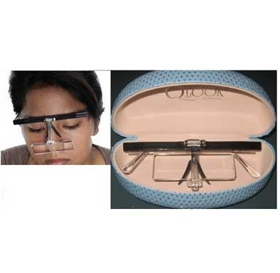 Magnifying-Glasses-for-Eyelash-Extensions_Cils France Eyelash Extensions