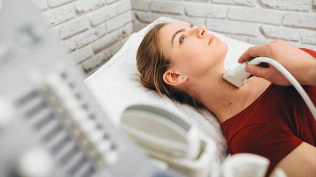 Oruç tutarken tiroit ilaçları nasıl içilmeli