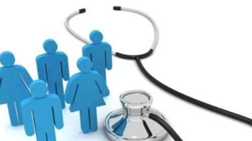 Kronik hastaların bu tarihten itibaren süresi dolan raporları geçerli olacak