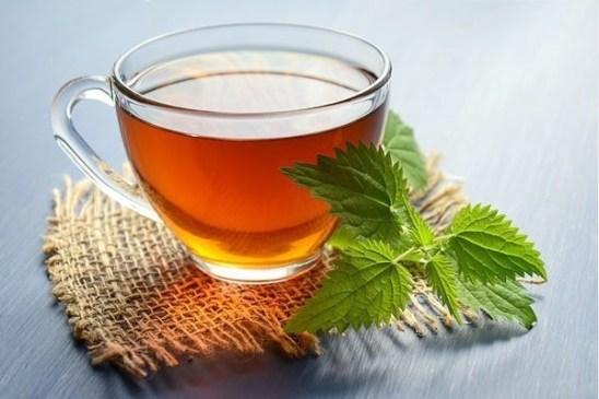 Fibromiyalji ağrısı gideren bitkisel çay