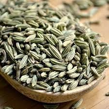 Read more about the article Enfeksiyonlarla savaştan mide rahatsızlıklarına kadar etkili tohum