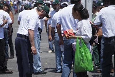 mujeres trabajadoras-15