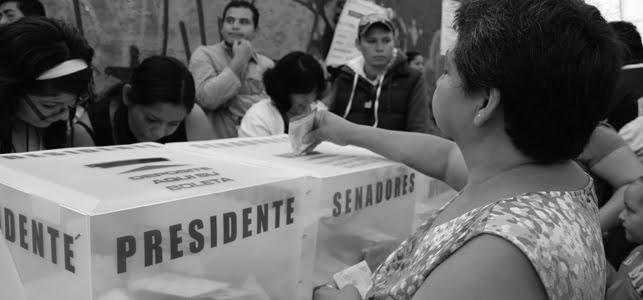 elecciones19_IMG_8461cesarmartinezlopez