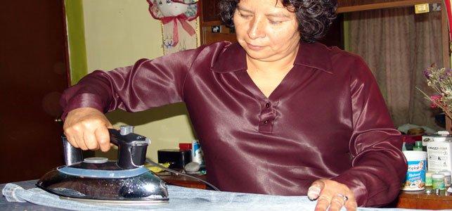 trabajo_domestico01maricruzmontesinos