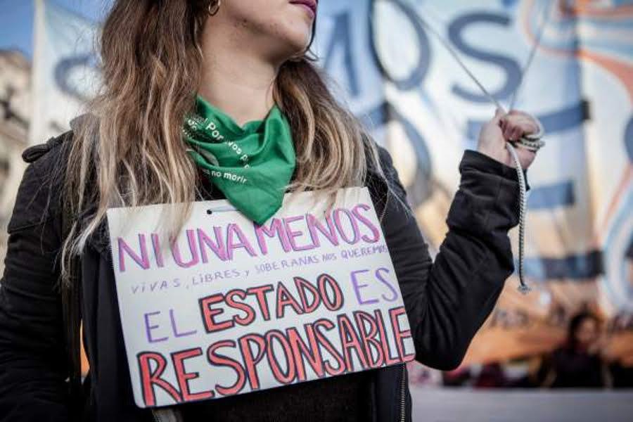 Feminicidio_marcha3jun_Argentina_lavaca_org_LinaEtchetsuri