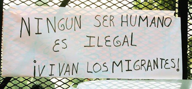 migrantes25cesarmartinez