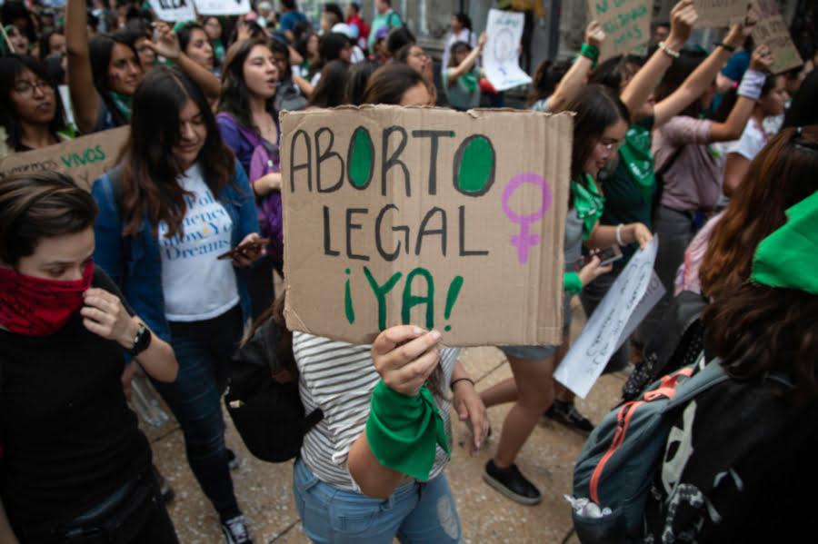 aborto_hazelzamora